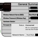 Hacking WPA : Menace du WPS et contre-mesure.