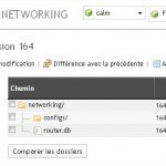 Backup de vos Switches (cisco,hp…) automatisé avec Rancid