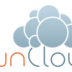 OwnCloud 4.5.4 : Windows Server Active Directory Authentication.