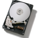 G4L (Ghost 4 Linux) : Backup & Restore de disques & partitions.