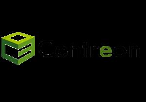 Logo Centreon