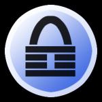 Synchroniser Keepass à Google Drive avec KeePass Google Sync Plugin