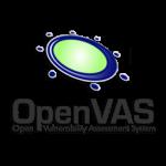 OpenVAS : Installation sur CentOs 7 – Part 1