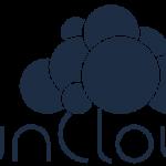 Owncloud 9.X : Installation & Configuration sur CentOs 7 et MariaDB – Part1