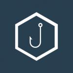 Gophish : Familiarisez vos employés au phishing ! Part I : Installation