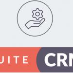 SuiteCRM : Intégrez votre reporting Qlik Sense